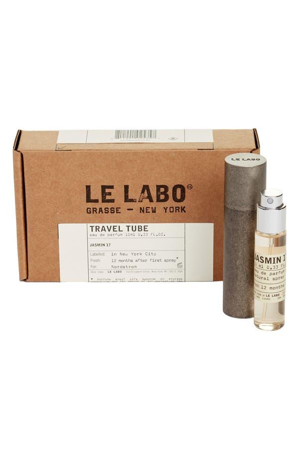 Alternate Image 2  - Le Labo 'Jasmin 17' Travel Tube