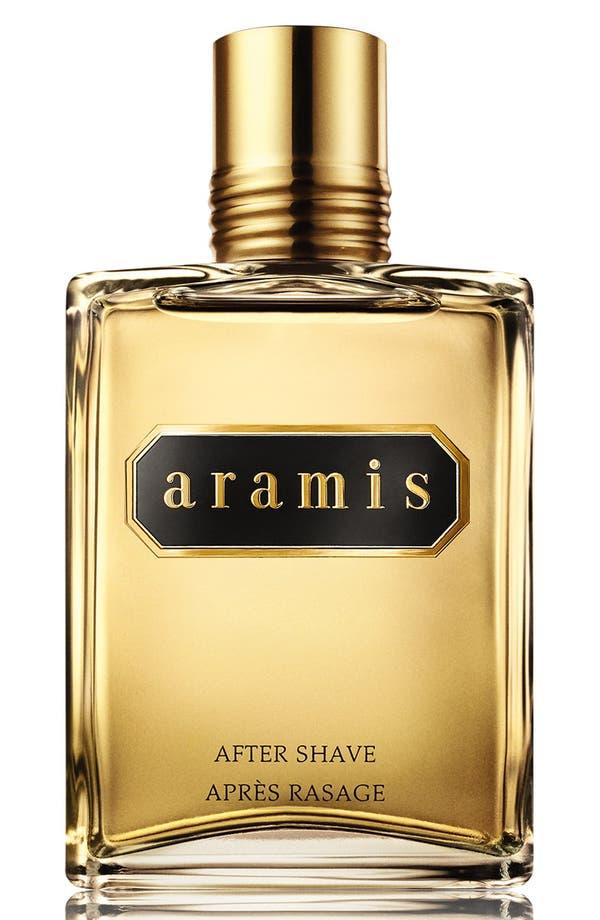 Main Image - Aramis 'Classic' After Shave Splash