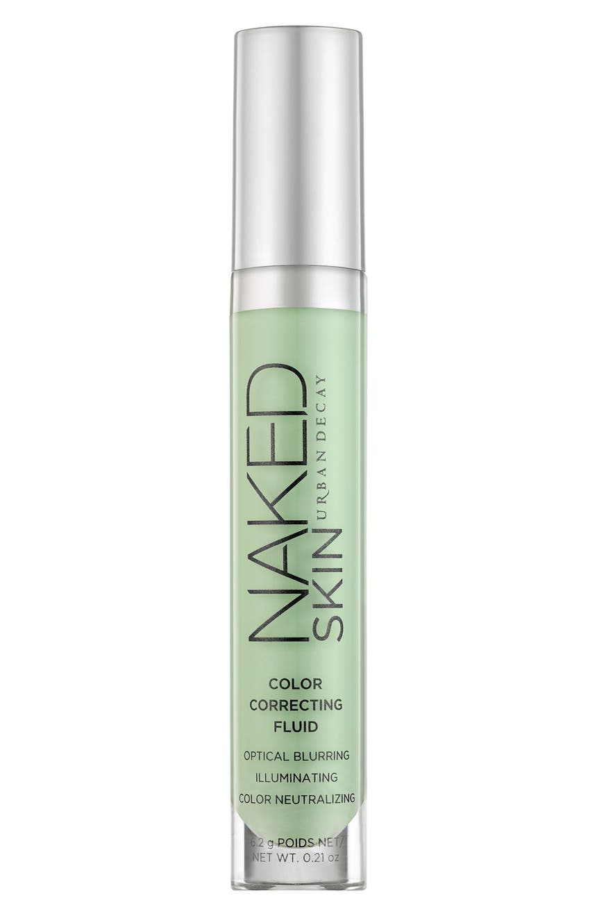 Urban Decay Naked Skin Color Correcting Fluid | Nordstrom