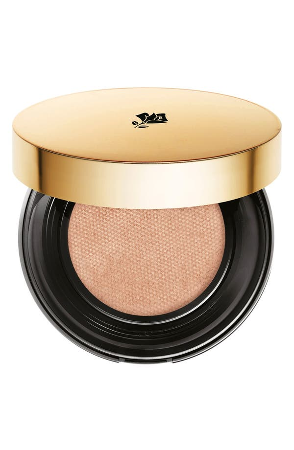 Alternate Image 1 Selected - Lancôme Teint Idole Ultra Cushion Foundation Broad Spectrum SPF 50