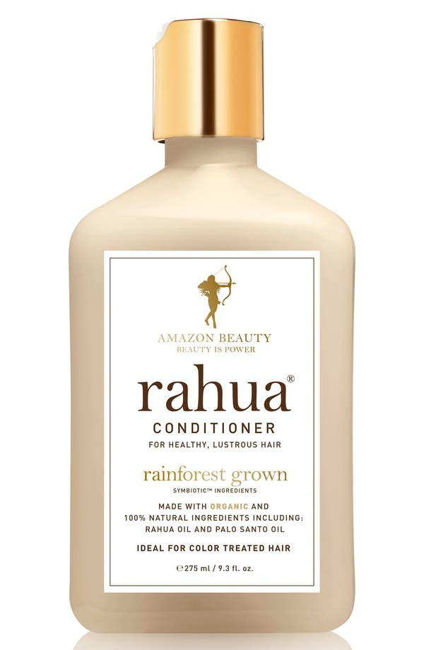 SPACE.NK.apothecary rahua<sup>®</sup> Conditioner,                         Main,                         color, No Color