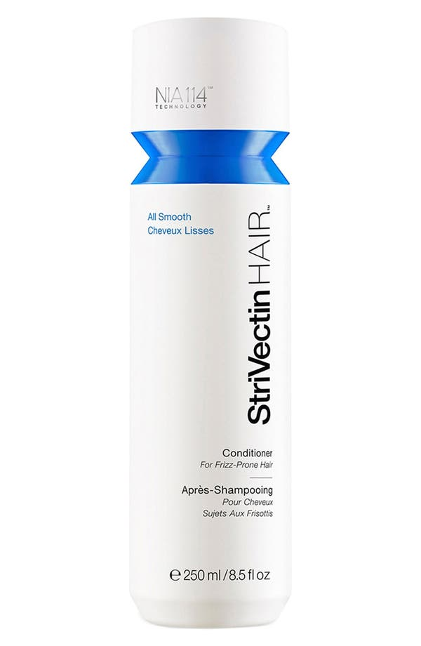 StriVectinHAIR<sup>™</sup> All Smooth Conditioner,                             Main thumbnail 1, color,                             No Color