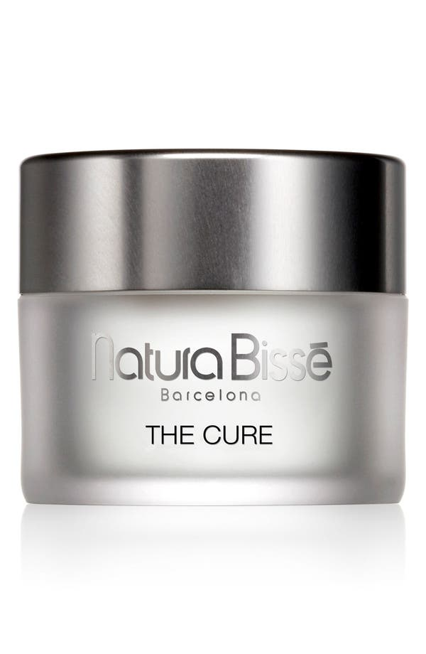 Alternate Image 1 Selected - SPACE.NK.apothecary Natura Bissé The Cure Cream