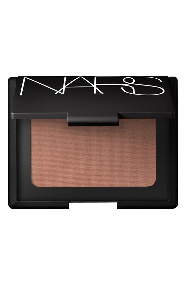 Alternate Image 1 Selected - NARS Bronzing Powder