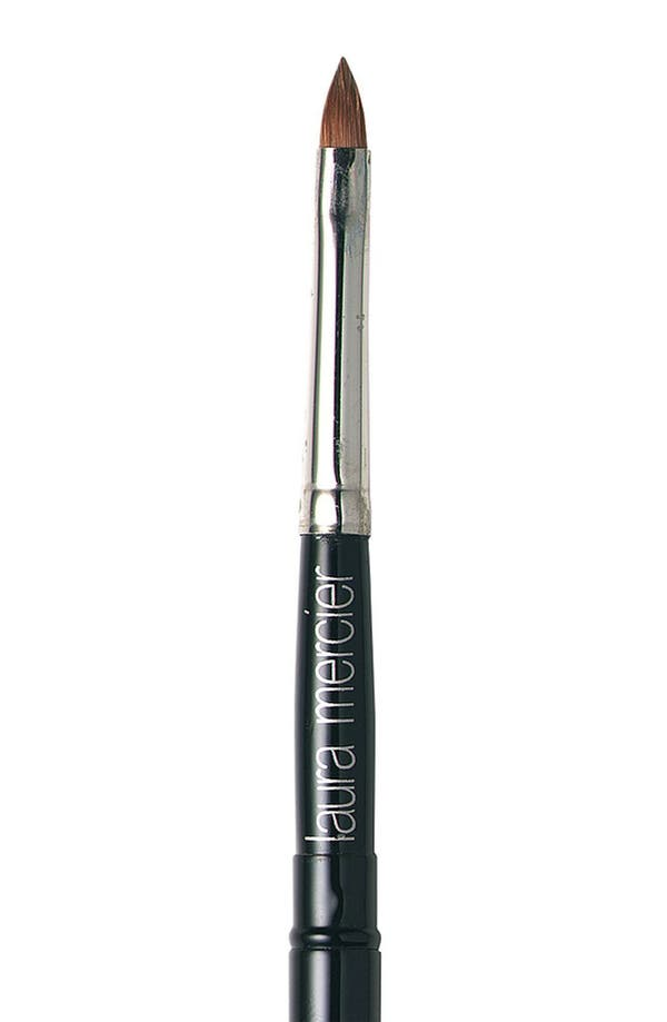 Alternate Image 1 Selected - Laura Mercier Pull Apart Lip Color Brush