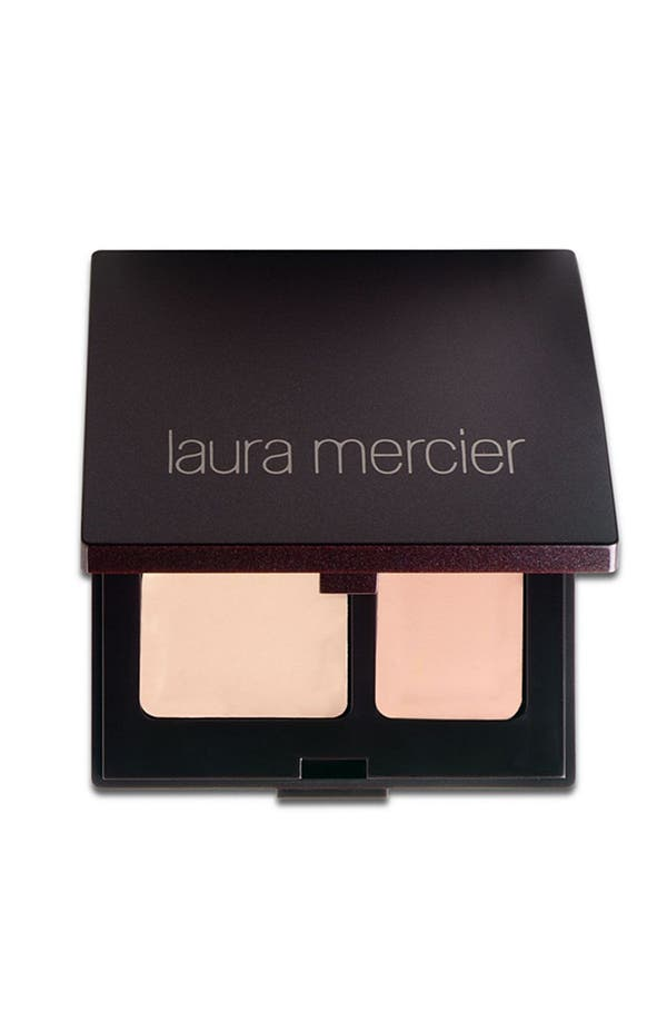 Alternate Image 1 Selected - Laura Mercier Secret Camouflage
