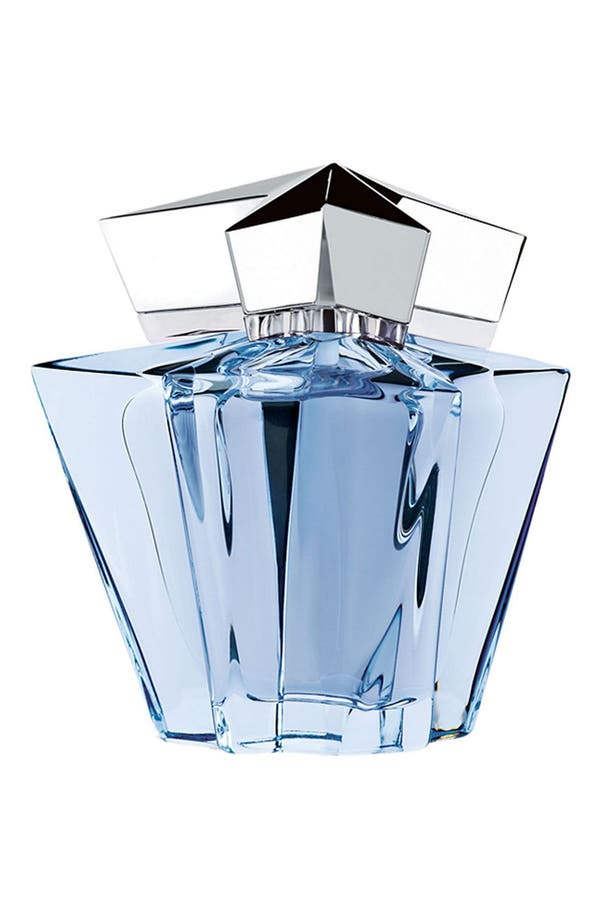 Main Image - Angel by Thierry Mugler Etoile Collection