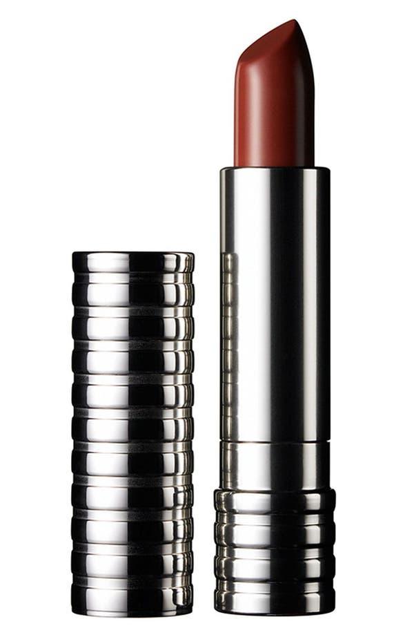 Main Image - Clinique Different Lipstick