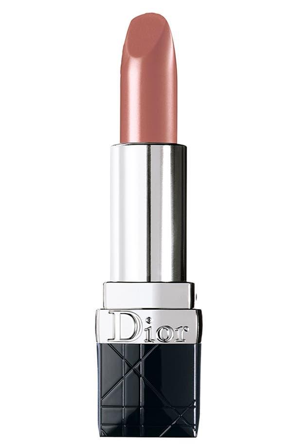 Dior u002639;Rouge Dioru002639; Lipstick  Nordstrom