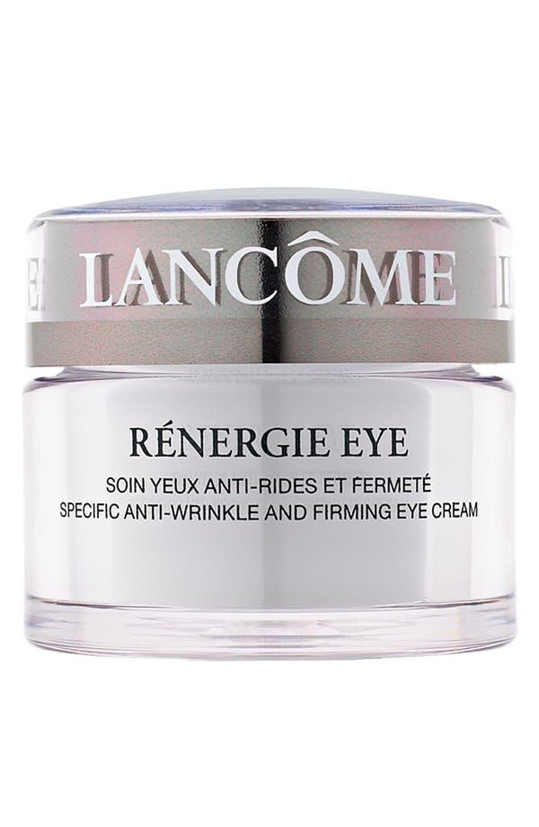 Rénergie Eye Anti-Wrinkle Cream,                         Main,                         color,