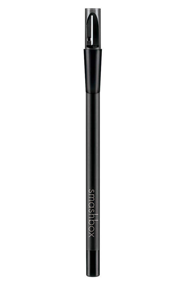 Alternate Image 1 Selected - Smashbox 'Limitless' Eyeliner