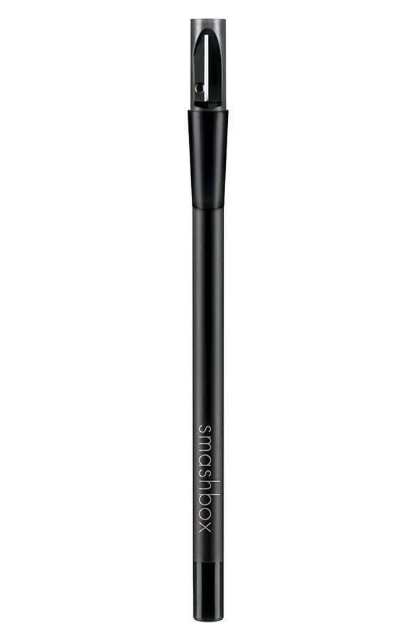 Main Image - Smashbox 'Limitless' Eyeliner