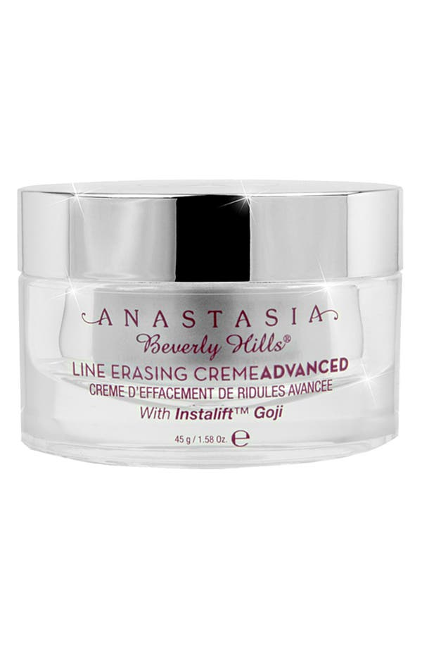 Alternate Image 1 Selected - Anastasia Beverly Hills Line Erasing Creme Advanced (Nordstrom Exclusive)