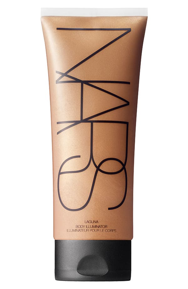 Alternate Image 1 Selected - NARS 'Laguna' Body Illuminator