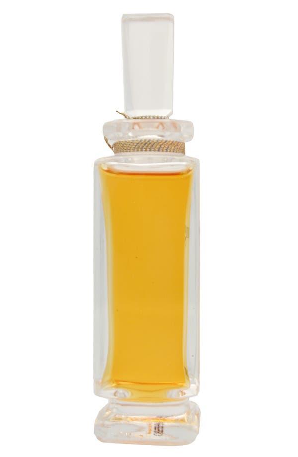 Main Image - Caron 'Tabac Blond' Pure Parfum