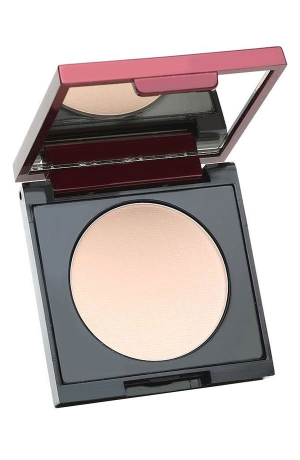 Alternate Image 1 Selected - Kevyn Aucoin Beauty 'The Essential' Matte Eye Shadow Singles