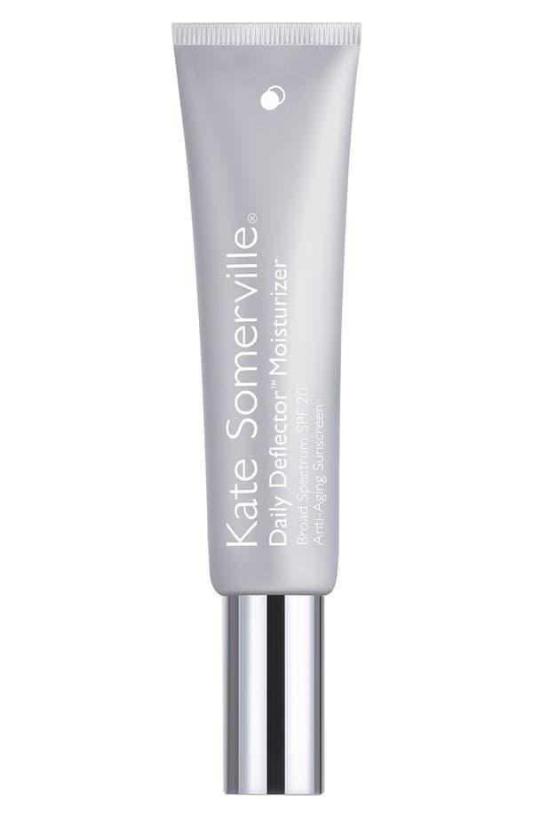 Main Image - Kate Somerville 'Daily Deflector™' Moisturizer Broad Spectrum Anti-Aging Sunscreen SPF 20