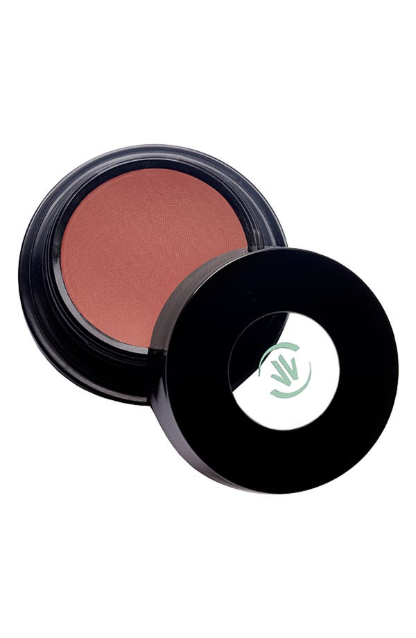 'Water Canvas' Blush,                             Main thumbnail 1, color,                             Tuscan Spell