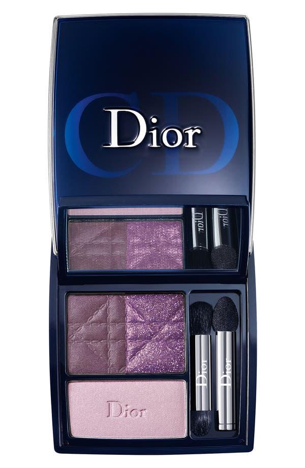 Alternate Image 1 Selected - Dior 'Purple Revolution' Eyeshadow Palette (Nordstrom Exclusive)