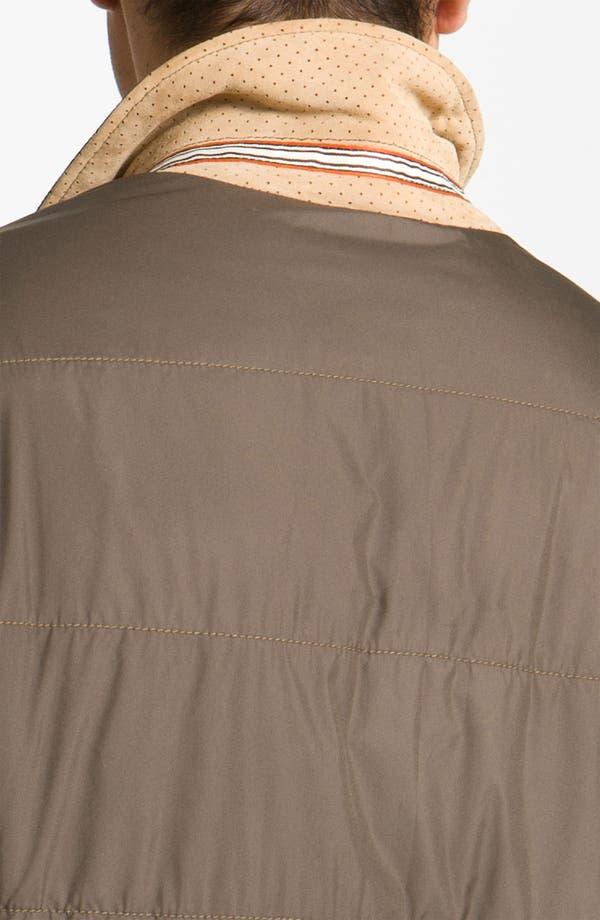Alternate Image 3  - Tommy Bahama 'Coat d'Azur' Jacket