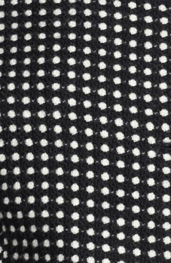 Alternate Image 3  - Max Mara 'Helier' Asymmetrical Wool & Cashmere Jacket