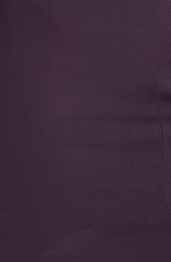 Alternate Image 3  - Robert Rodriguez Seamed Sheath Dress