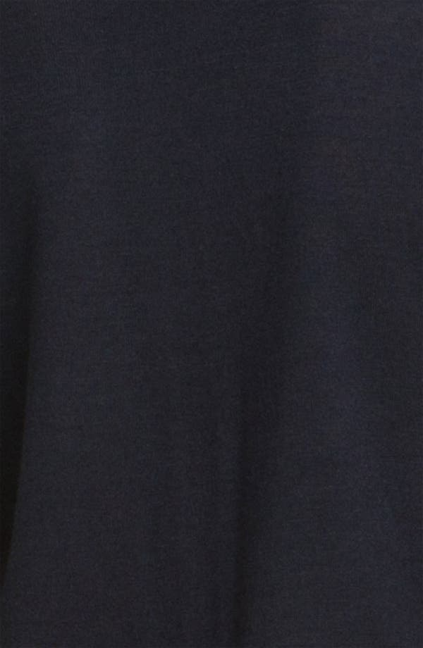 Alternate Image 3  - rag & bone Racing Stripe Pullover