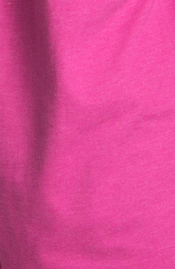 Alternate Image 3  - Make + Model 'Bundled' Sweatshirt