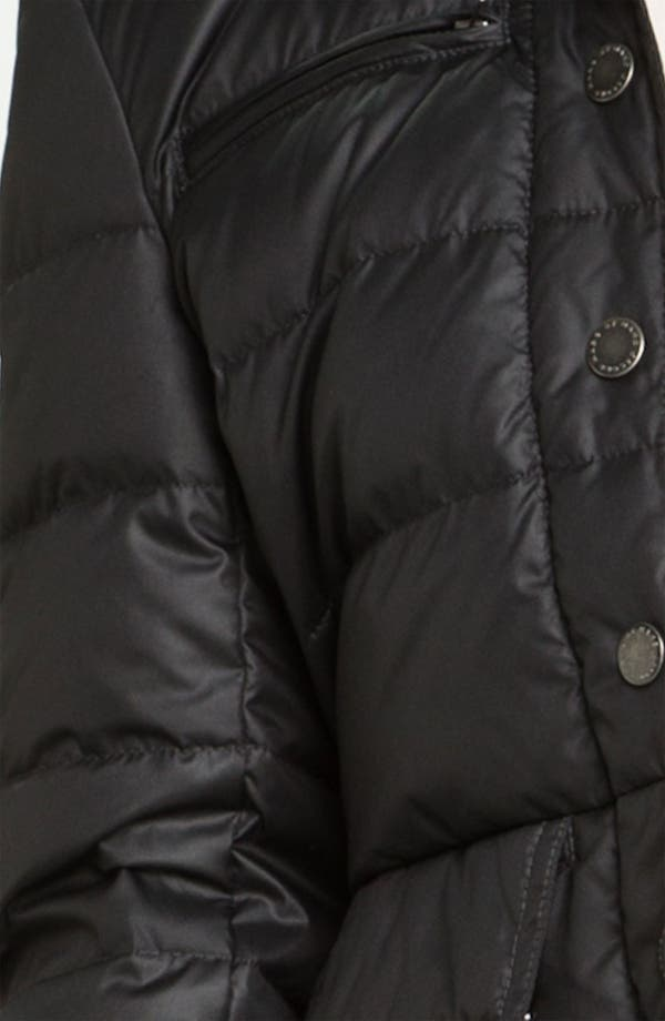 Alternate Image 3  - MARC BY MARC JACOBS 'Everett' Down Jacket