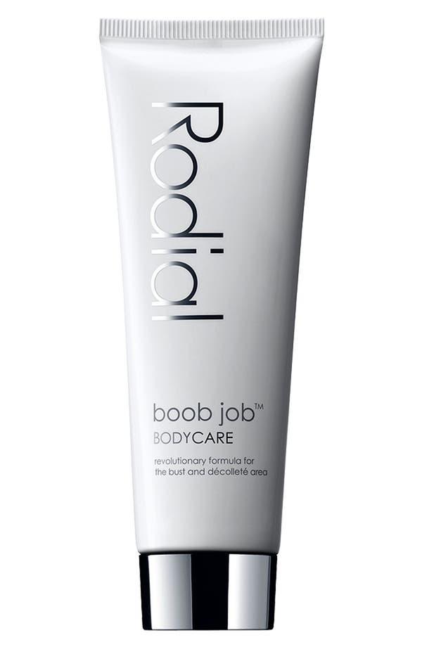 Main Image - Rodial 'Boob Job™ BODYCARE' Bust & Décolleté Formula