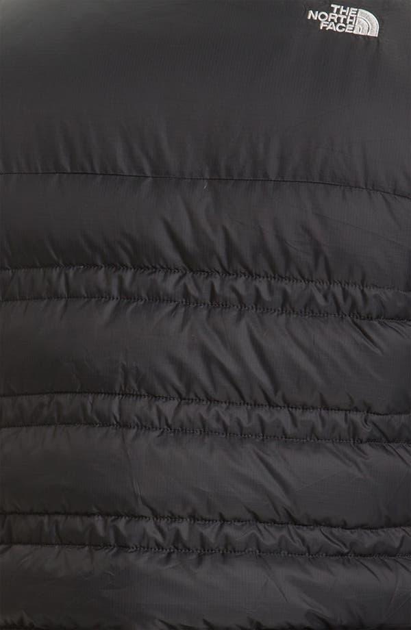 Alternate Image 3  - The North Face 'M Aconcagua' Regular Fit Down Vest