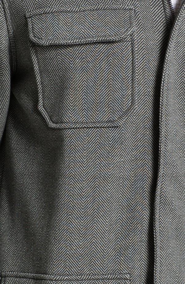 Alternate Image 3  - Ezekiel 'Cavalier' Jacket