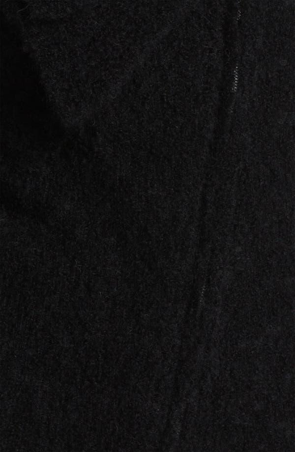 Alternate Image 3  - Holistia 'Ipanema' Zip Vest