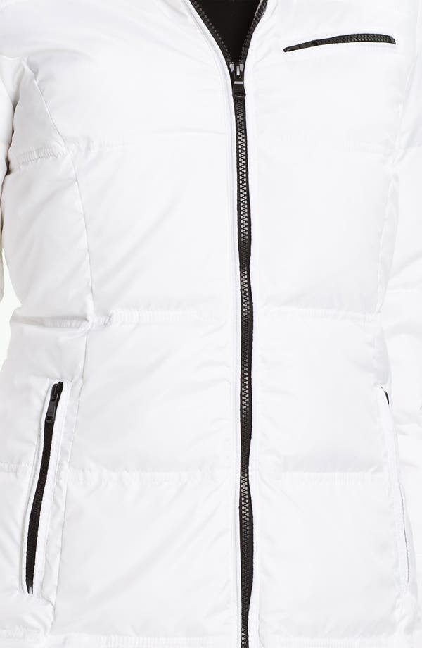 Alternate Image 3  - Marc New York by Andrew Marc 'Stratton' Quilted Jacket