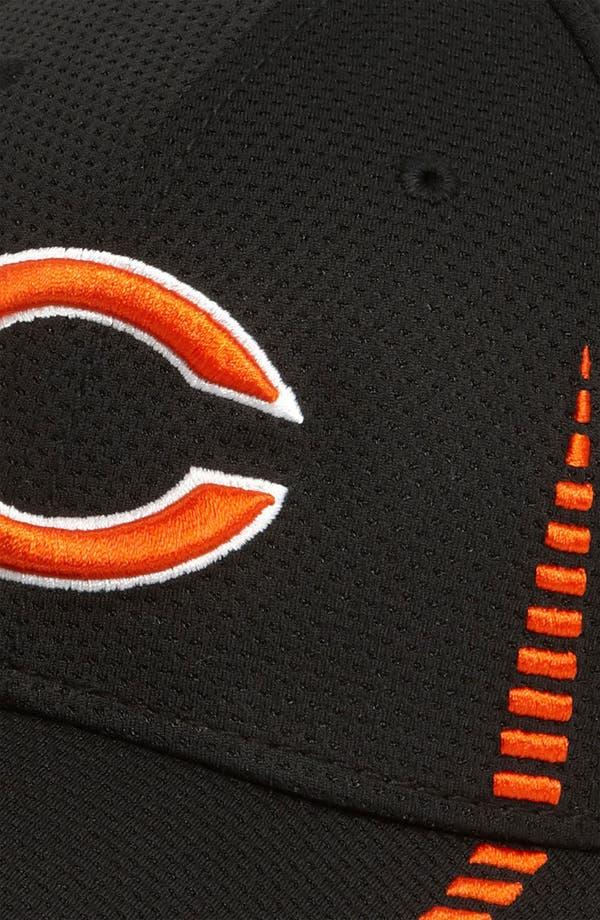 Alternate Image 3  - New Era Cap 'Training Camp - Chicago Bears' Baseball Cap