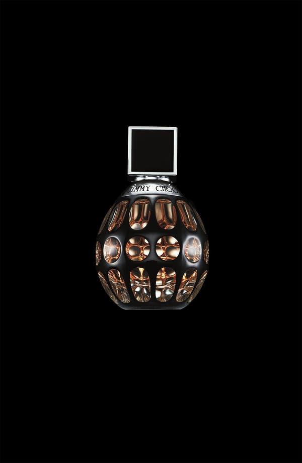Alternate Image 2  - Jimmy Choo Parfum