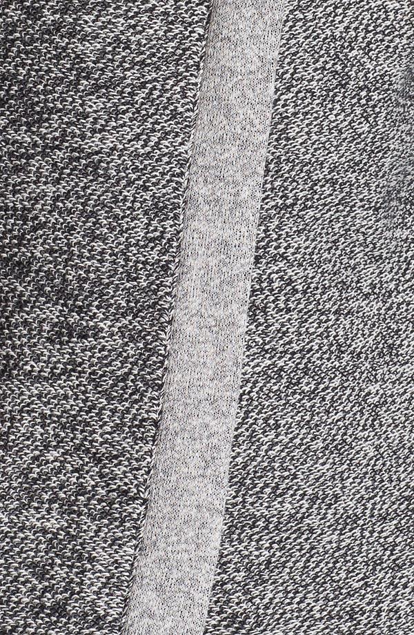 Alternate Image 3  - Stem Asymmetrical Zip Jacket