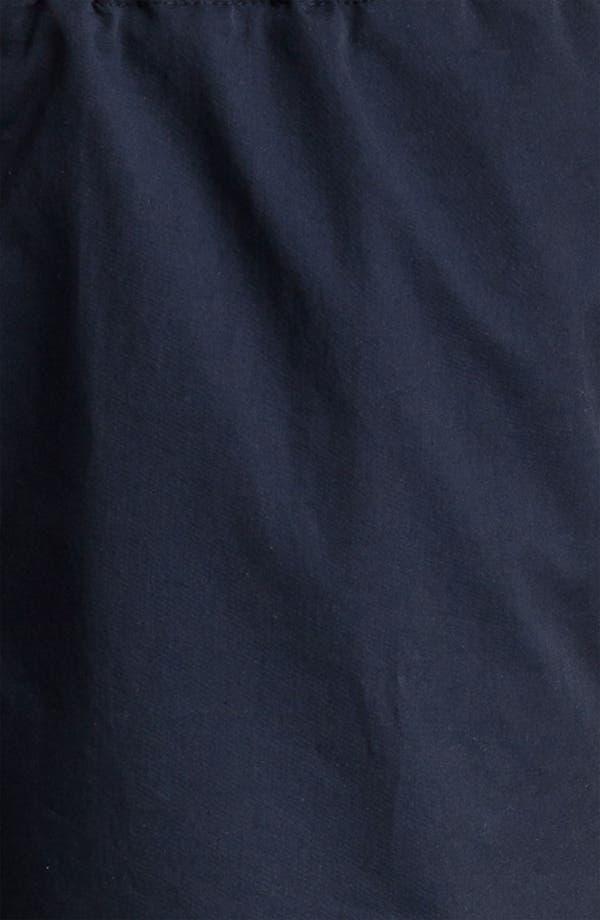 Alternate Image 3  - Marni Edition Shorts