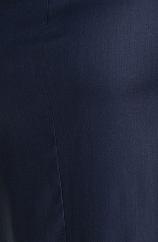 Alternate Image 3  - BOSS HUGO BOSS 'Vilinata' Skirt