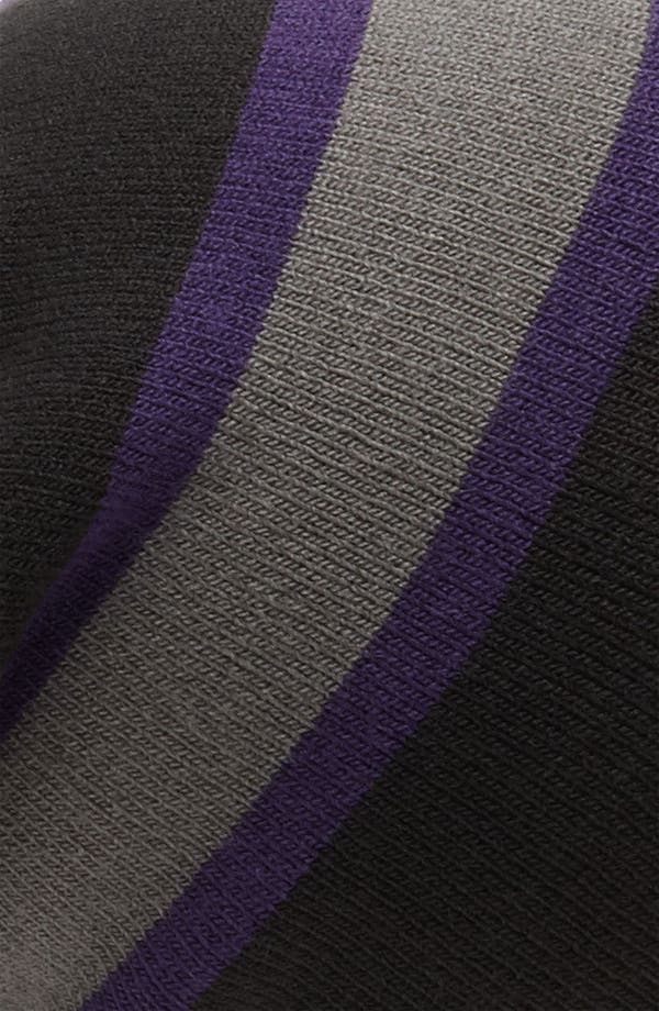 Alternate Image 2  - Under Armour 'Switch It Up' Beanie