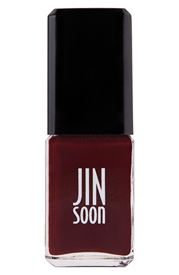 Alternate Image 1 Selected - JINsoon Audacity Nail Lacquer