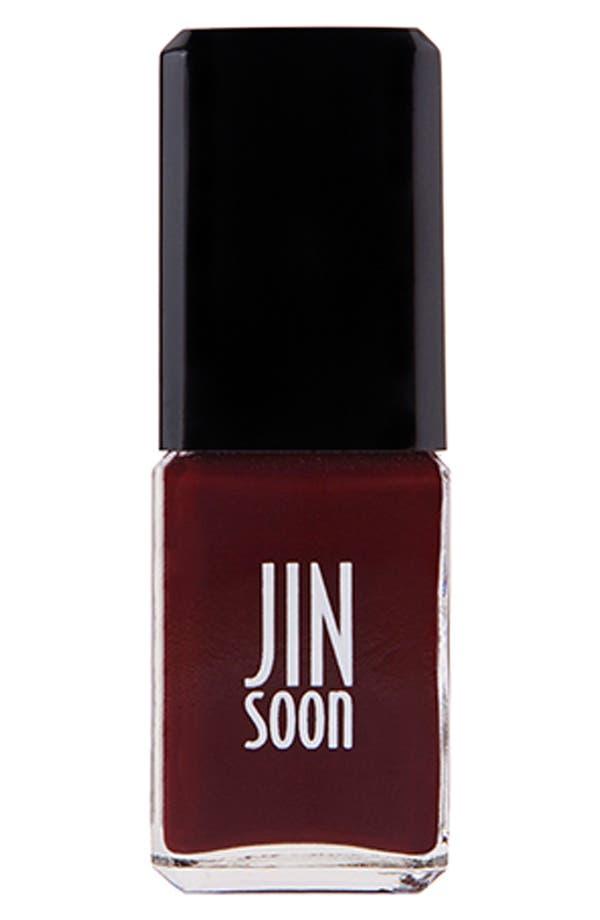 Main Image - JINsoon Audacity Nail Lacquer