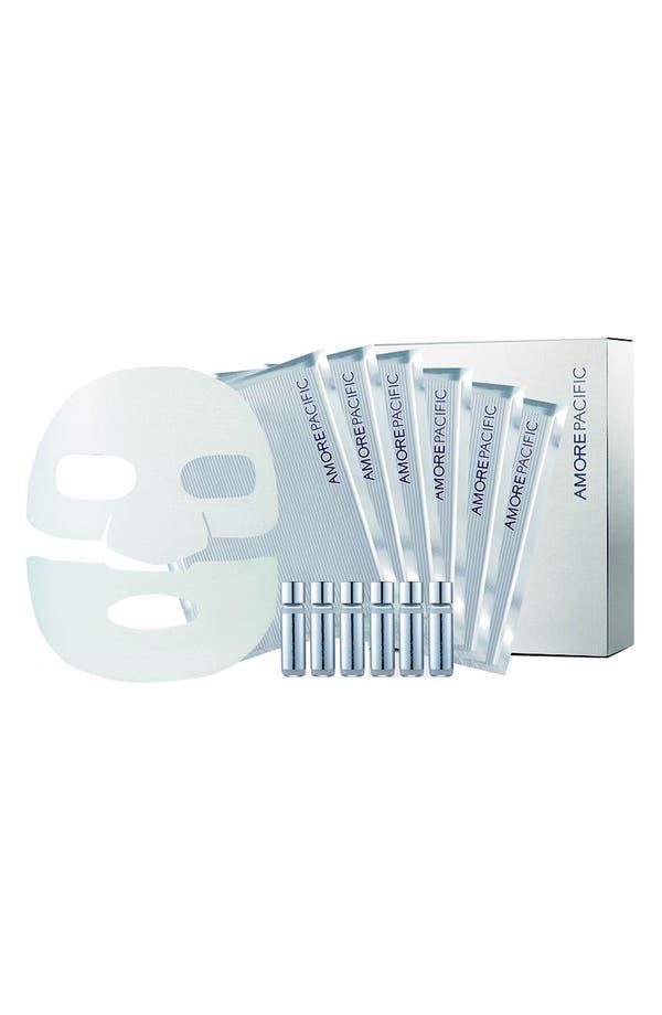 Main Image - AMOREPACIFIC 'Moisture Bound' Refreshing Masque