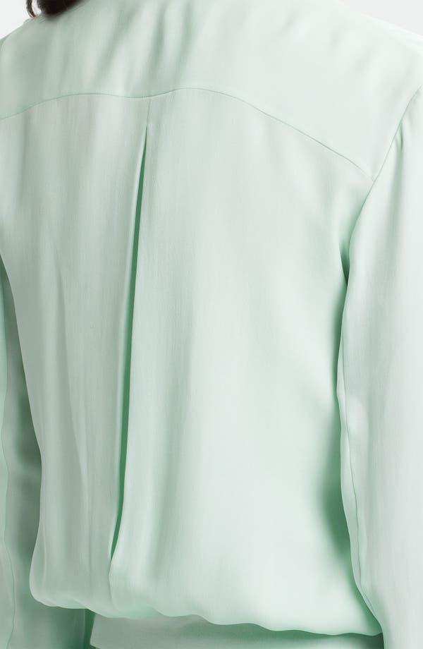 Alternate Image 3  - Joie 'Empire' Silk Jacket
