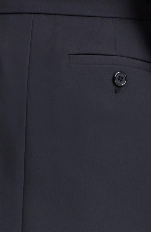 Alternate Image 6  - MARC JACOBS Techno Twill Skirt