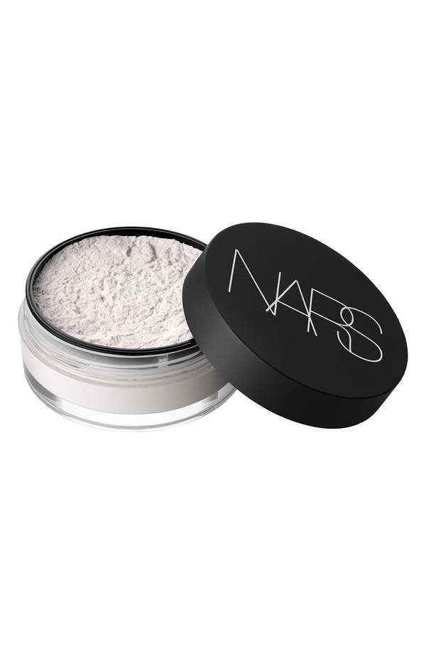 Alternate Image 1 Selected - NARS 'Light Reflecting' Loose Setting Powder