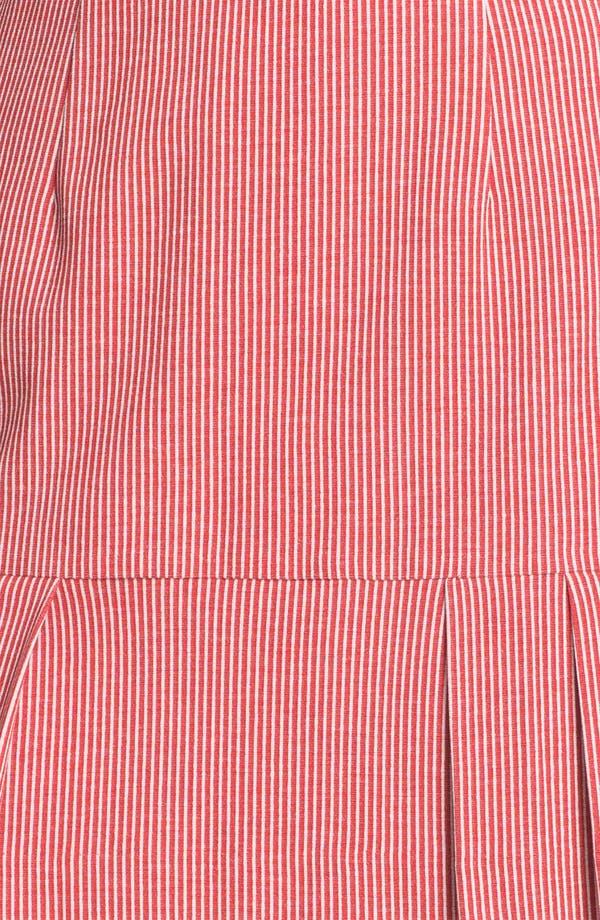 Alternate Image 3  - Nanette Lepore 'Lasso' Skirt