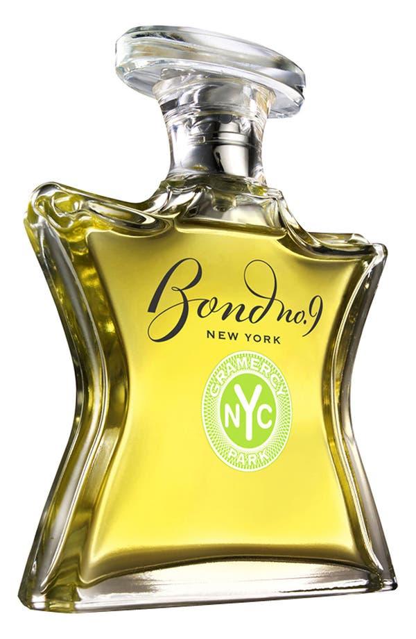 Alternate Image 1 Selected - Bond No. 9 New York 'Gramercy Park' Fragrance