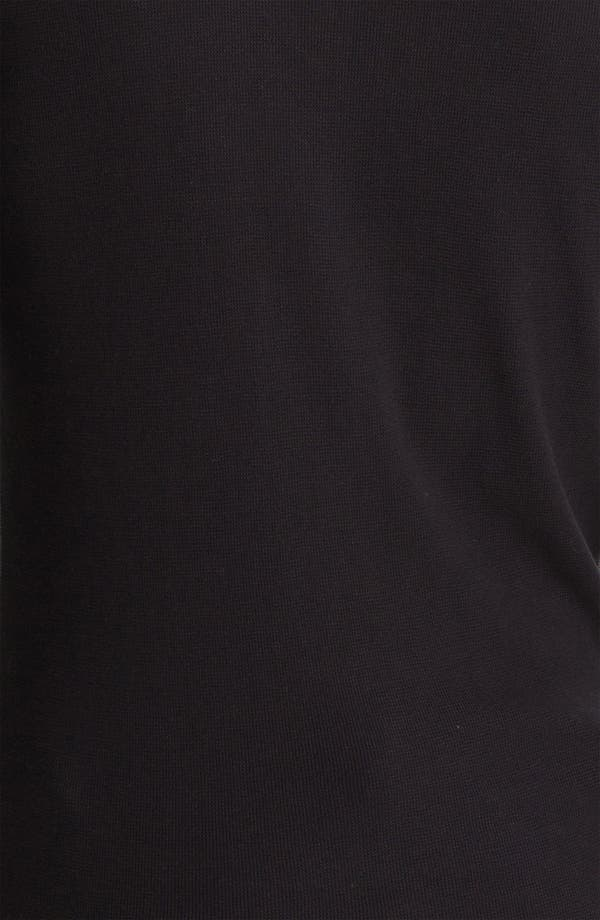 Alternate Image 3  - DIESEL® 'Reflexive'  V-Neck T-Shirt