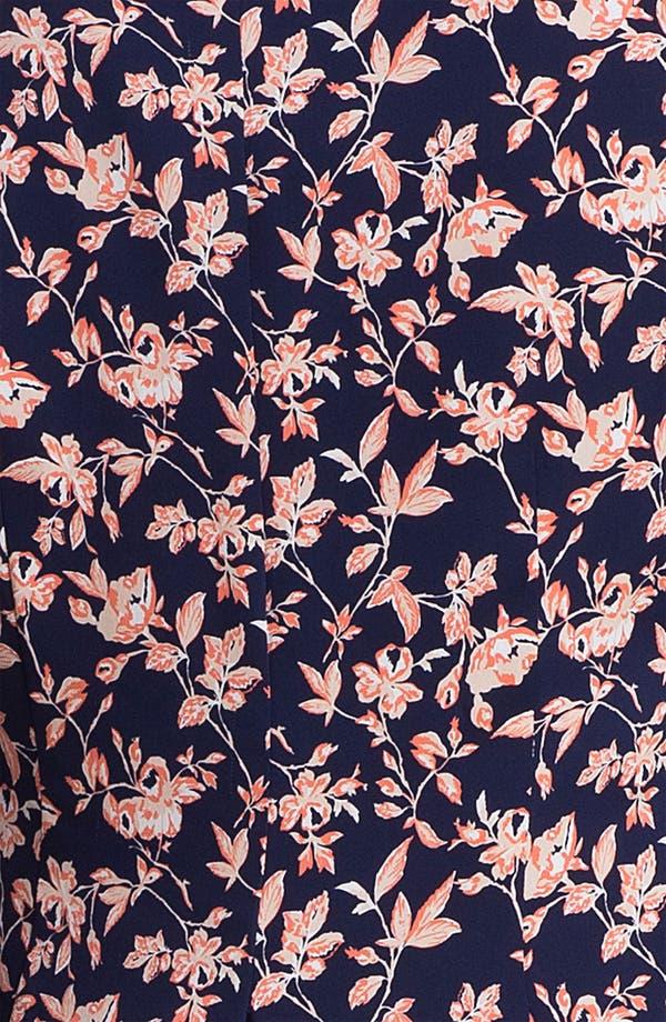Alternate Image 4  - Joie 'Jordyn C.' Silk Blazer